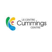 Le centre Cummings