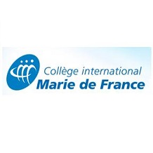 Collège International Marie de France