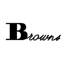 Browsshoes Canada