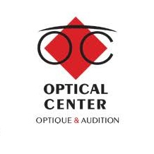 Optical Center